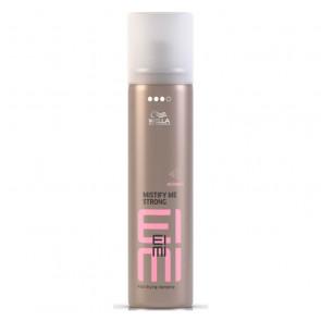 Wella Eimi Mistify Me Strong Hairspray 75 ml
