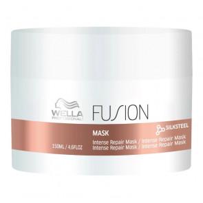 Wella Fusion Intense Repair Mask 150 ml