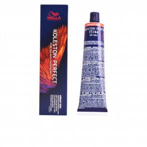 Wella KOLESTON PERFECT ME+ VIBRANT REDS P5 77/44 60 ml