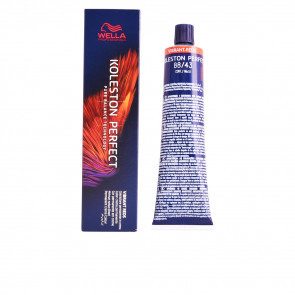 Wella KOLESTON PERFECT ME+ VIBRANT REDS P5 88/43 60 ml