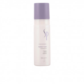 Wella SP PERFECT Hair 150 ml