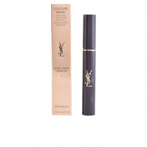 Yves Saint Laurent COUTURE BROW SLIM Crayon Sourcils Waterproof 02 Blond Cendre