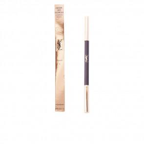 Yves Saint Laurent DESSIN DES SOURCILS Eyebrow Pencil 4 Cendré