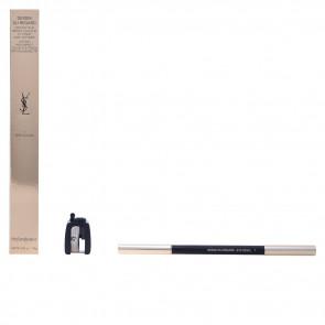 Yves Saint Laurent DESSIN DU REGARD Crayon Yeux 01 Noir Volage
