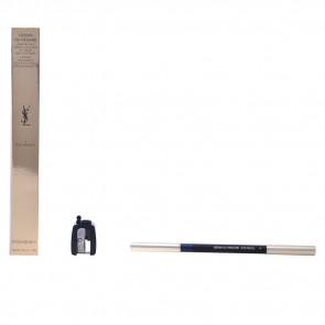 Yves Saint Laurent DESSIN DU REGARD Crayon Yeux 04 Bleu Insolent