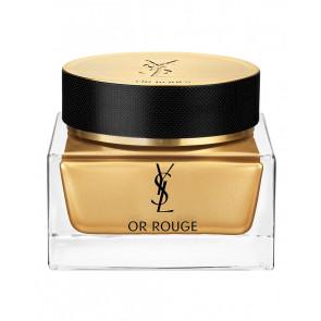 Yves Saint Laurent OR ROUGE La Creme Fine 50 ml