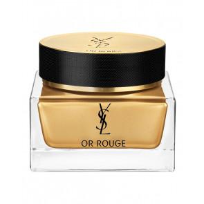 Yves Saint Laurent OR ROUGE La Creme Riche 50 ml