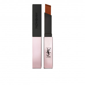 Yves Saint Laurent Rouge pur Couture The Slim Glow Matte - 214