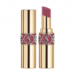 Yves Saint Laurent Rouge Volupté Shine - 124