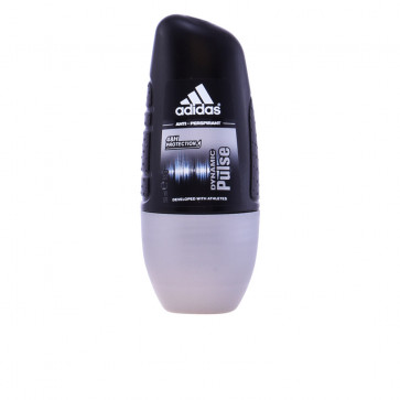 Adidas DYNAMIC PULSE Deodorant 50 ml