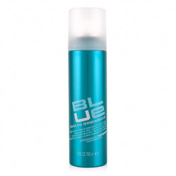 Adolfo Domínguez U BLUE WOMAN Desodorante Vaporizador 150 ml