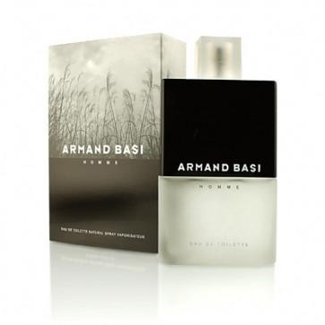 Armand Basi HOMME Eau de toilette Vaporizador 75 ml