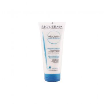 Bioderma ATODERM CREME DE DOUCHE Ultra-nourishing shower cream 200 ml