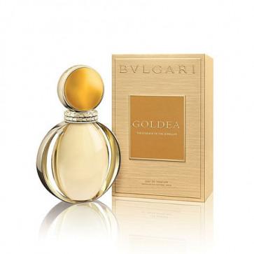 Bvlgari ROSE ESSENTIELLE Eau de parfum Vaporizador 100 ml
