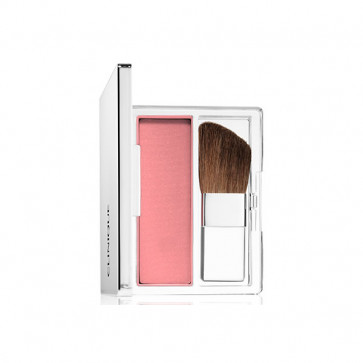 Clinique BLUSHING BLUSH Powder Blush 110 Precious Posy