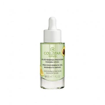 Collistar NATURA PRECIOUS ESSENCE OIL 30 ml