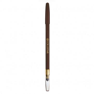 Collistar PROFESSIONAL Eye Pencil 02 Oak