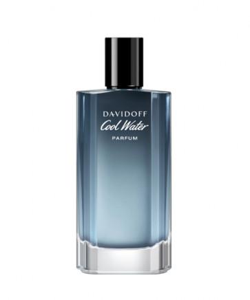 Davidoff COOL WATER PARFUM Eau de parfum 100 ml