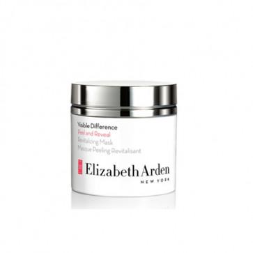 Elizabeth Arden EIGHT HOUR CREAM Protector piel 50 ml