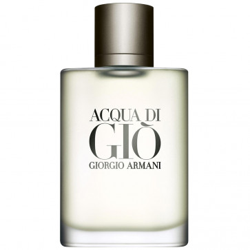 Giorgio Armani ACQUA DI GIO POUR HOMME Eau de toilette Spray 100 ml Bottle