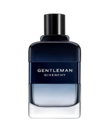 Givenchy GENTLEMAN INTENSE Eau de toilette 60 ml