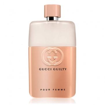 Gucci GUILTY LOVE EDITION POUR FEMME Eau de parfum 90 ml