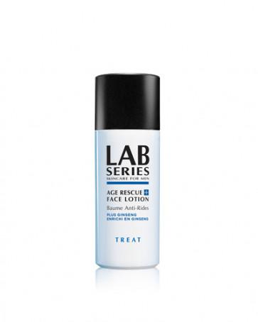 Lab Series AGE RESCUE + FACE LOTION Tratamiento anti-edad 50 ml