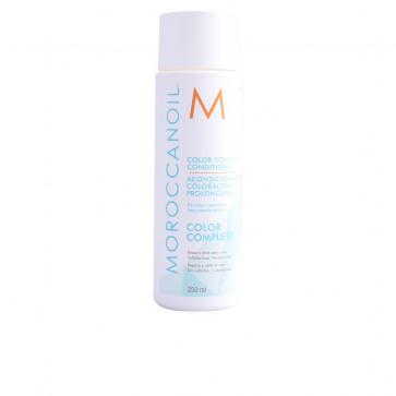 Moroccanoil COLOR COMPLETE Color Continue Conditioner 250 ml