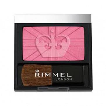 Rimmel LASTING FINISH Mono Blush 150 Live Pink