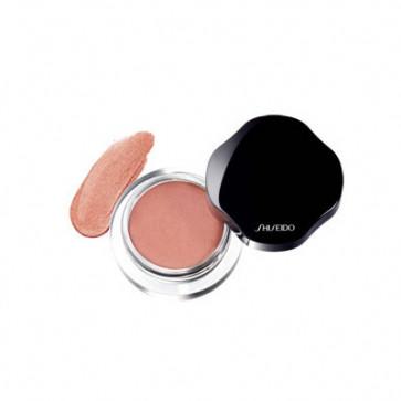Shiseido SHIMMERING Cream Eye Color OR313 Sombra de ojos