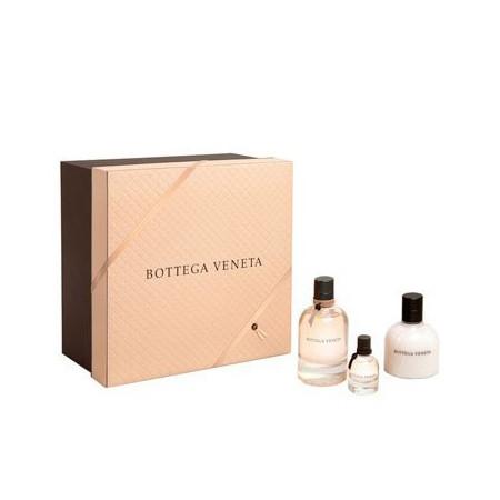 parfum bottega veneta femme