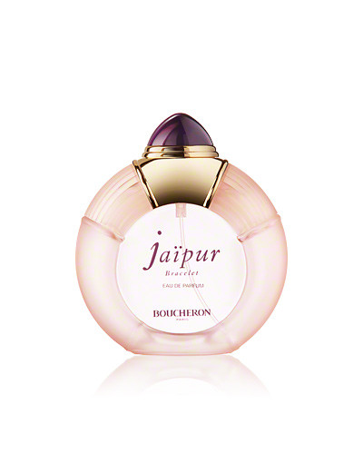 Boucheron Jaipur Bracelet Eau De Parfum Spray 100 Ml Bottle