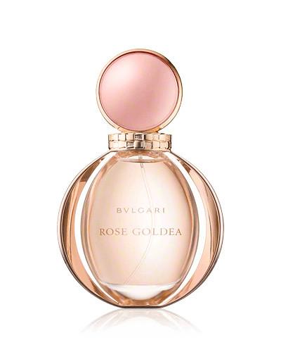 3af32a8dec44 Bvlgari ROSE GOLDEA Eau de parfum 90 ml. Zoom