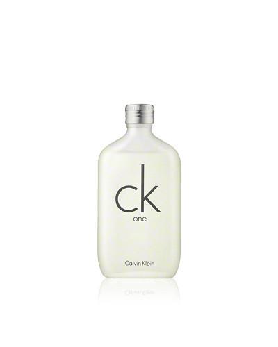 Calvin Klein CK ONE Eau de toilette Spray 50 ml Bottle 0e8b891ed1