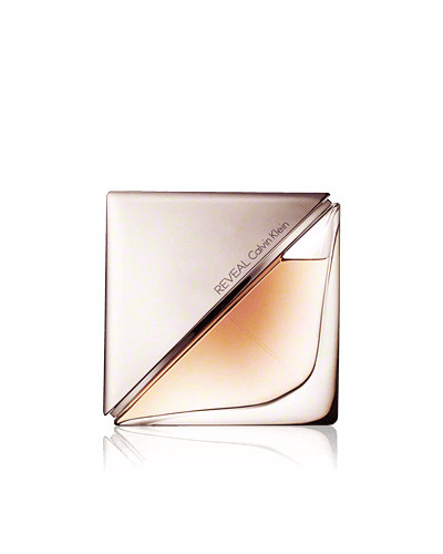 db592286771 Calvin Klein REVEAL Eau de parfum Spray 50 ml Bottle