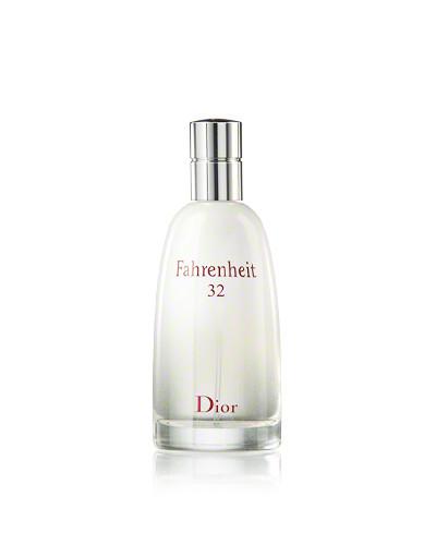 Buy Dior Fahrenheit 32 Eau De Toilette Spray 100 Ml