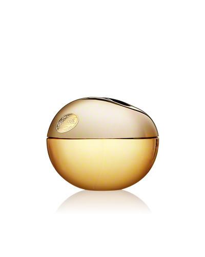 Buy Donna Karan Dkny Golden Delicious Eau De Parfum Spray 50 Ml