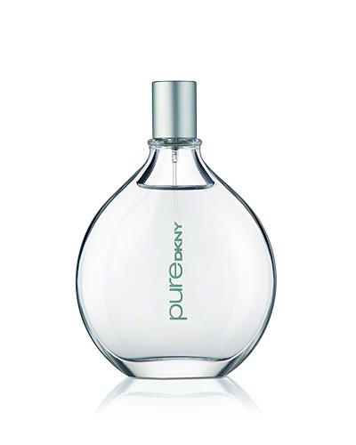 Buy Donna Karan Dkny Pure Verbena Eau De Parfum Spray 100 Ml