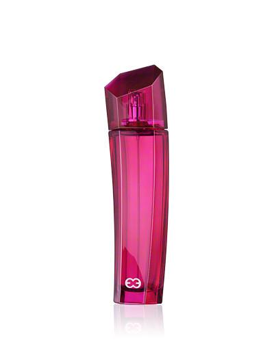 Escada MAGNETISM Eau de parfum Spray 75 ml Bottle b4e29022b