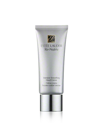 Hand cream Estée Lauder Hand Cream Re Nutriv (Intensive Smoothing Hand Creme) 100 ml