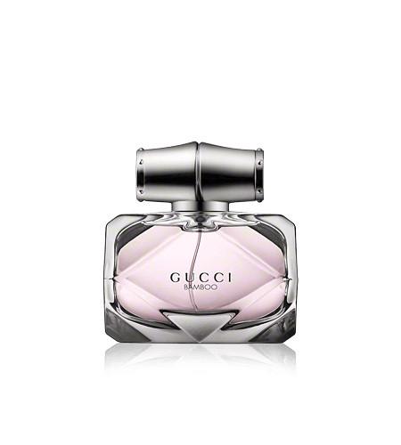 Buy Gucci Bamboo Eau De Parfum Spray 50 Ml