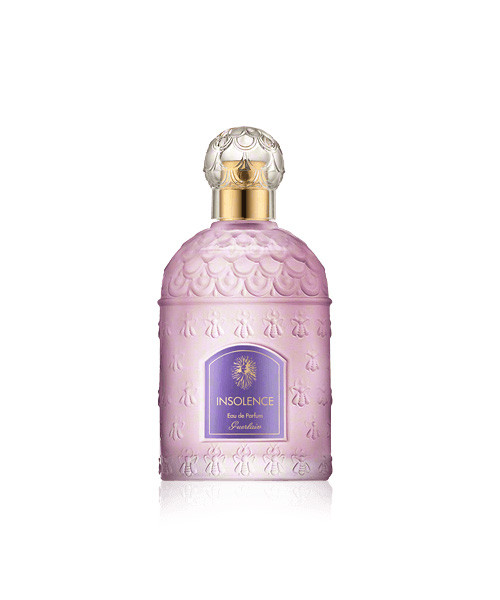 Buy Guerlain Insolence Eau De Parfum Spray 100 Ml