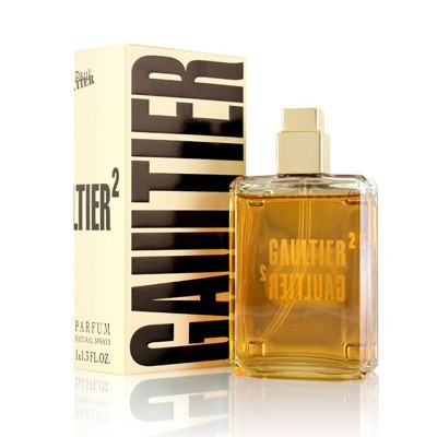 Jean Eau Gaultier De 120 Paul 2 Parfum Ml Spray VGUzqSMp