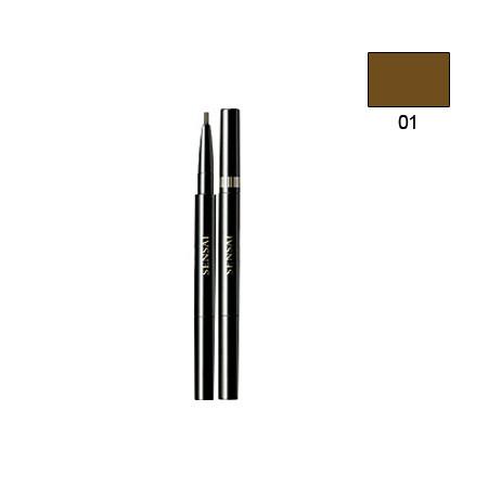 sensai eyebrow pencil