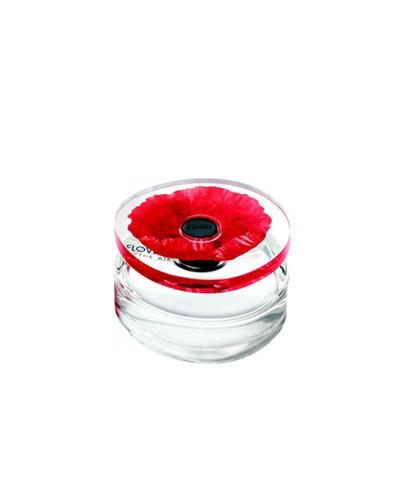 165588727 Kenzo FLOWER IN THE AIR Eau de parfum Spray 100 ml Bottle