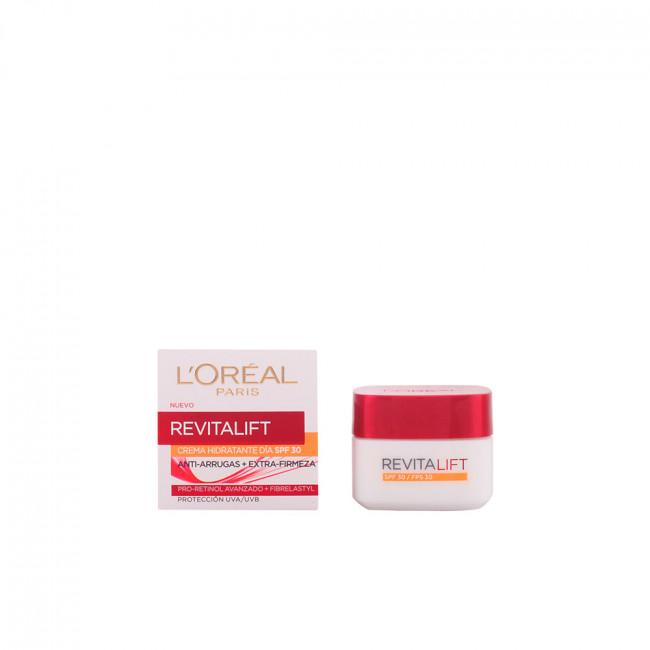 L'Oréal REVITALIFT Moisturizing Day Cream SPF30 50 ml
