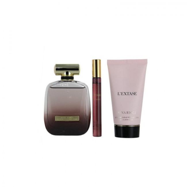 b166abc44c Nina Ricci Lote L EXTASE Eau de parfum
