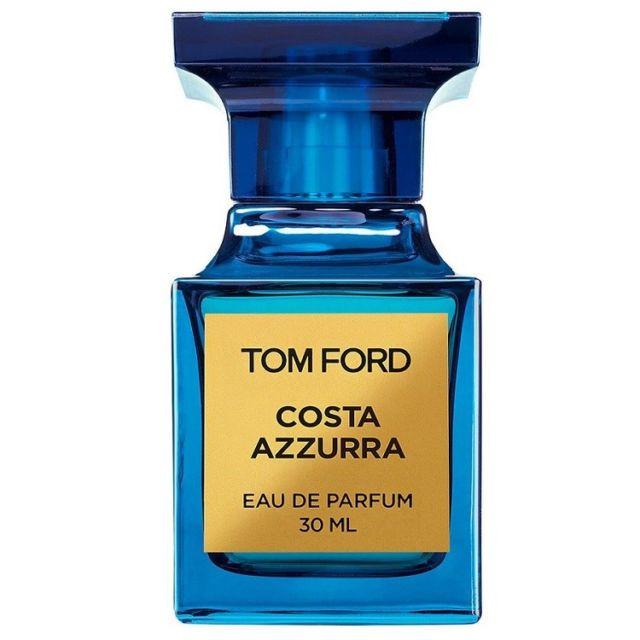 32962f676e1c Tom Ford COSTA AZZURRA Eau de parfum 30 ml. Zoom