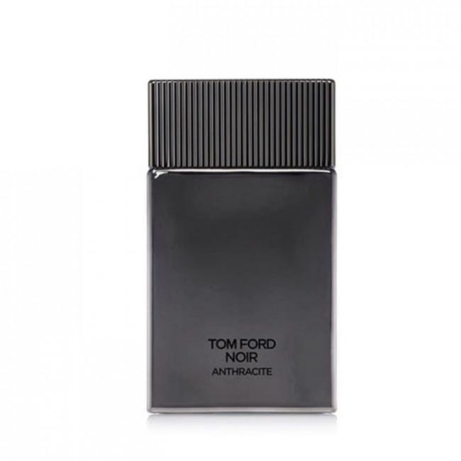 Tom Ford Noir Anthracite Eau De Parfum 50 Ml