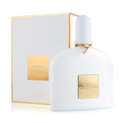 1d264e0c904 Tom Ford WHITE PATCHOULI Eau de parfum Vaporizador 100 ml